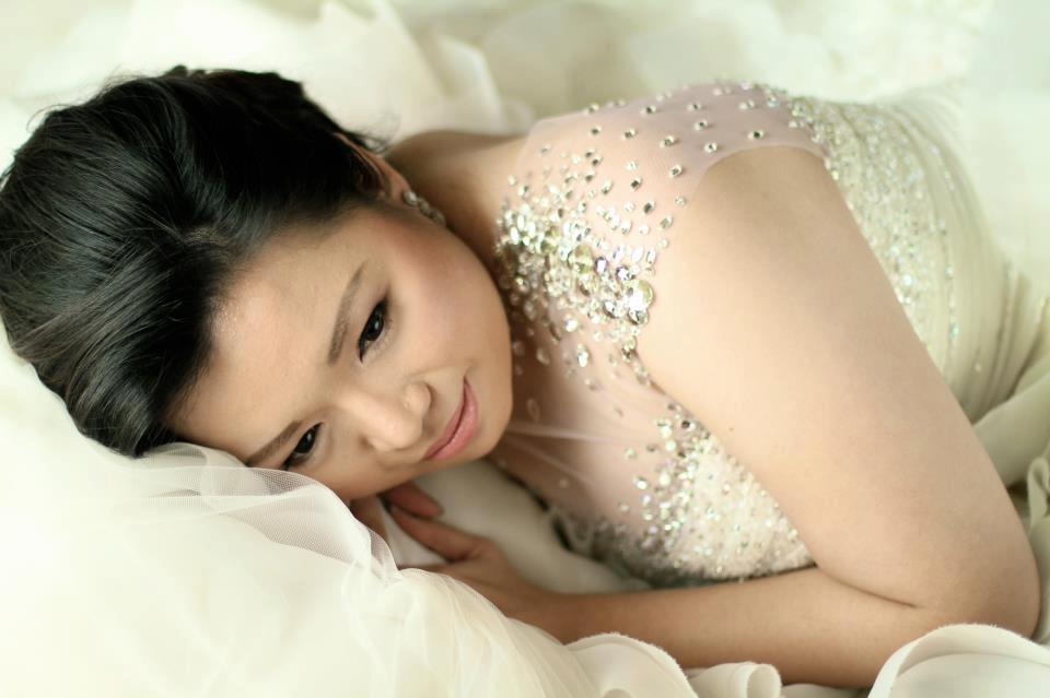 01.27.13 - Joanne Huang